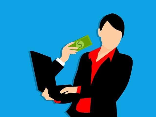 החזרי מס לשכירים – כסף שניתן לכם בחזרה