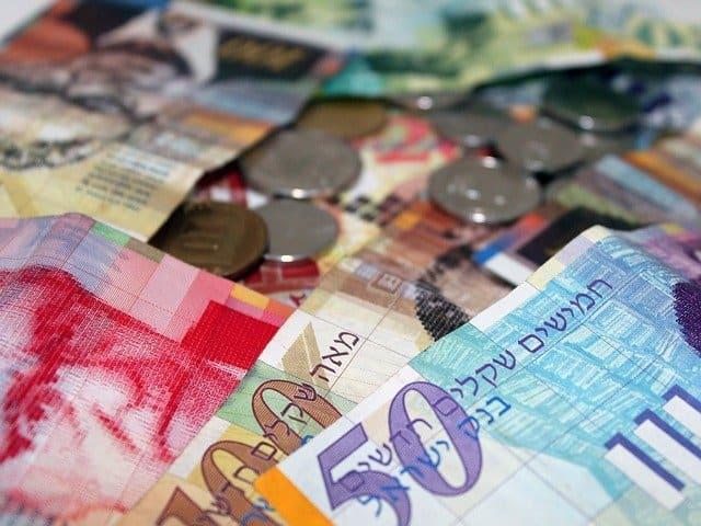 החזרי מס – דברים שכדאי לכם לדעת