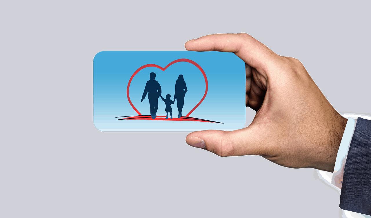 השוואת חברות ביטוח – פיקסן ו my advice