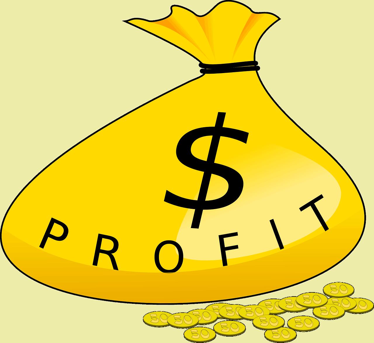 הר הכסף 2 – אתם חייבים לבדוק את זה