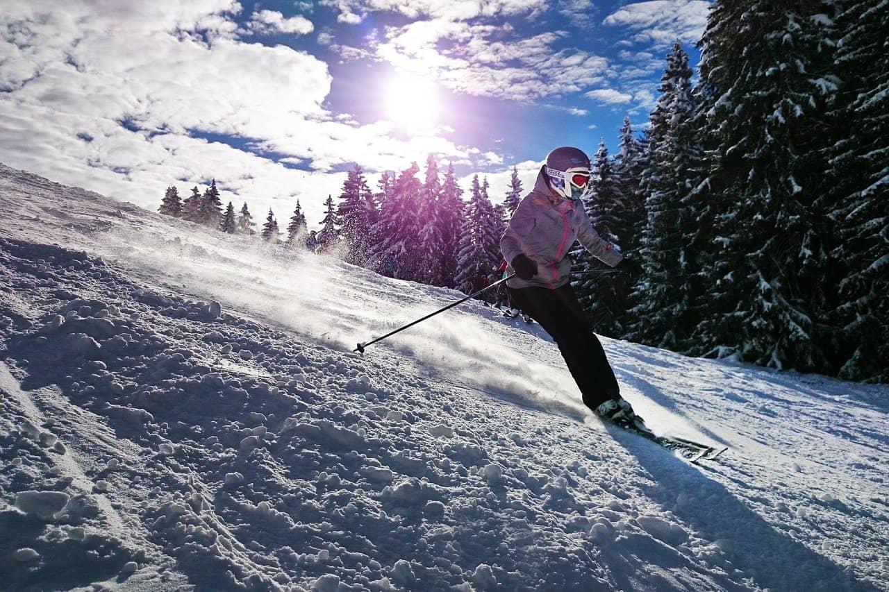 פספורטכארד – לא נוסעים לחופשת סקי ללא ביטוח נסיעות פספורטכארד