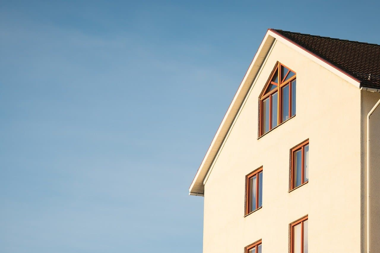 בית רב קומות