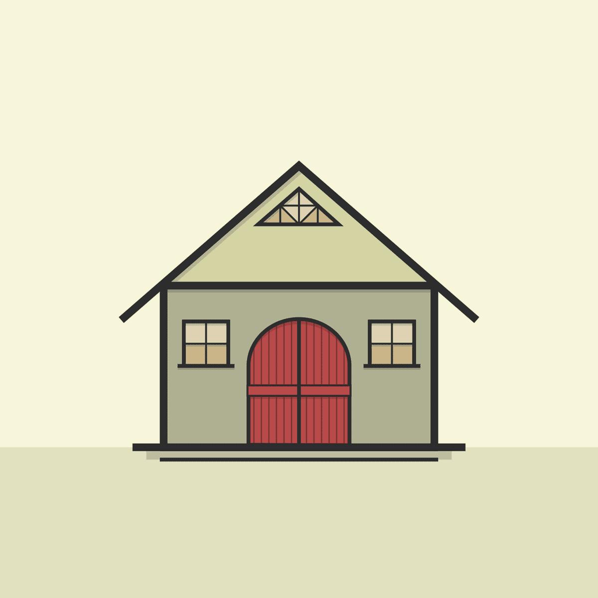 בית להשקעה