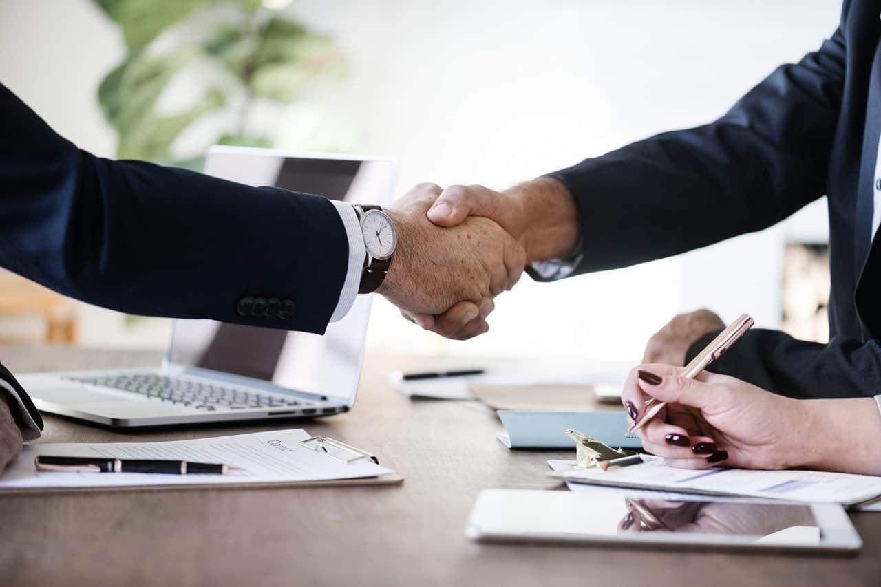 אימון אישי ועסקי לעסקים קטנים