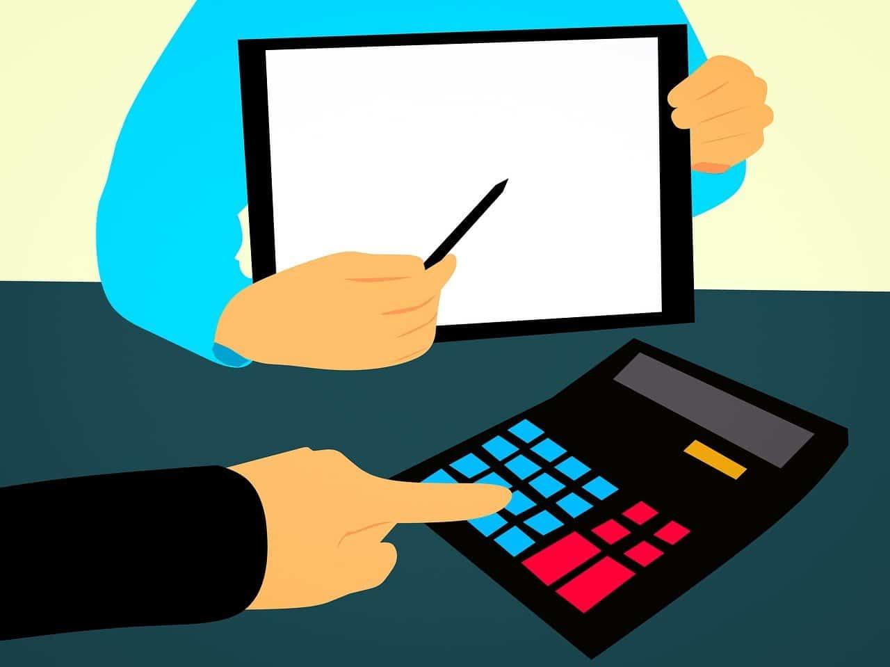 ייעוץ עסקי להתנהלות פיננסית נכונה
