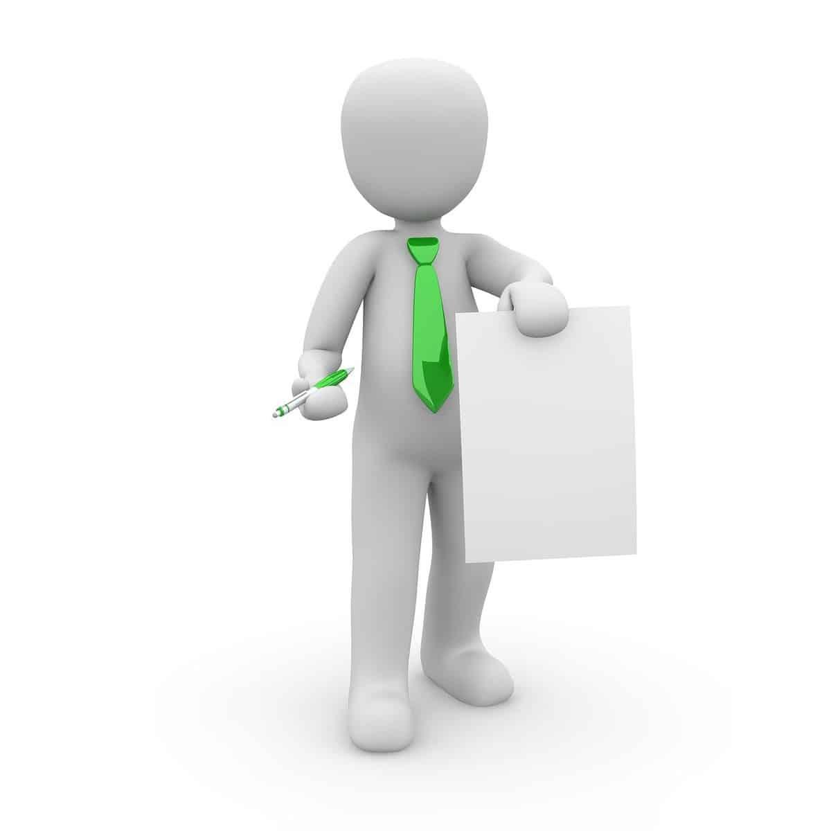 כיצד תבחרו את סוגי הביטוח המתאימים לכם? מדריך קצר ולעניין