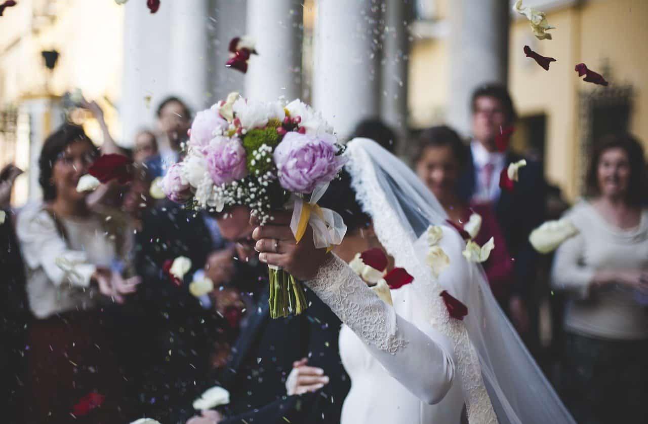 האם כלכלי להתחתן בישראל בשנת 2019?