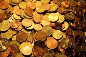 ניהול פיננסי ראשית