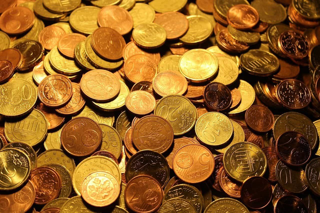 5 שלבים לניהול פיננסי נכון של העסק של העסק