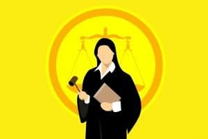 עורך דין תביעה