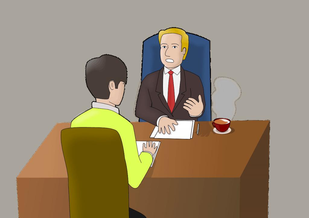 שיחה אישית