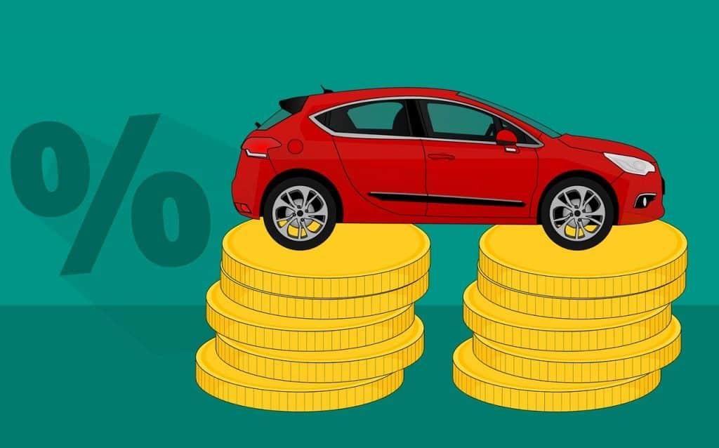 רכב ומטבעות
